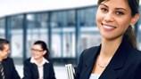 6 lưu ý cơ bản khi tìm việc làm ở Hà Nội