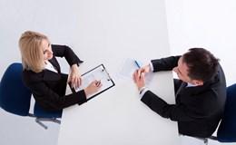 10 lời khuyên giúp bạn vượt qua các cuộc phỏng vấn tìm việc thành công