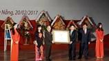 Đại học dân lập đầu tiên cả nước đạt chuẩn kiểm định chất lượng giáo dục tại Việt Nam
