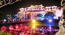"""Thừa Thiên Huế triển khai hoạt động """"Đại Nội về đêm"""" nhằm giữ chân du khách"""