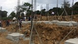 Thường vụ Thành uỷ Đà Nẵng yêu cầu làm rõ trách nhiệm các cơ quan, cá nhân để xảy ra các vụ xây dựng không phép, trái phép