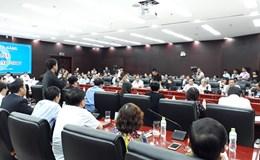 Đà Nẵng sẽ đề nghị Thủ tướng điều chỉnh quy hoạch Sơn Trà
