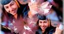 Thông báo tuyển sinh đi học tại Nhật Bản theo học bổng Chính phủ Nhật Bản cấp năm 2015