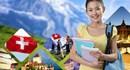Bạn phân vân trong việc chọn lựa nghề nghiệp?