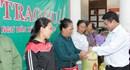 Ngân hàng CSXH:  Hỗ trợ ngư dân tại các tỉnh miền Trung