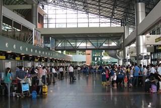 Còn độc quyền, hàng không Việt Nam còn tụt hậu