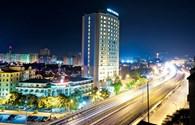 Đại gia Lê Thanh Thản: Tiền đâu mà xây 45 khách sạn?