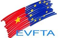 Gia nhập các Hiệp định Thương mại: Người Việt còn tin dùng hàng Việt?
