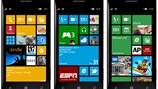 Microsoft khẳng định cùng Windows Phone vực dậy vào năm 2017