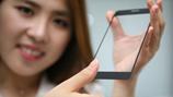 LG có làm nên cuộc cách mạng trên smartphone với cảm biến vân tay dưới màn hình cứng?