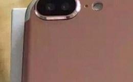 Chưa ra mắt, iPhone 7 đã có hàng nhái xuất hiện tại Trung Quốc?