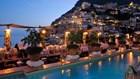 10 khách sạn tuyệt vời bậc nhất thế giới, sẽ rất phí nếu bạn không thử!