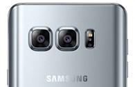 Siêu phẩm Galaxy Note 7 lên kệ từ ngày 19.8, giá khoảng 19 triệu đồng