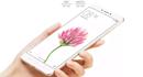 Xiaomi nâng cấp Mi Max lên cấu hình mạnh mẽ với màn hình máy tính bảng