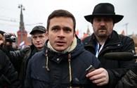 """Kremlin thẳng thừng từ chối bình luận về """"báo cáo Nemtsov"""""""