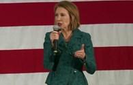 Bà Hillary Clinton có đối thủ xứng tầm?