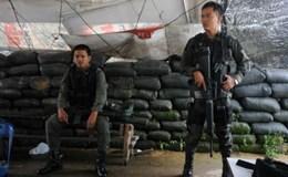 Doanh trại mất súng, rộ tin đồn phản đảo chính ở Thái Lan