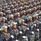 Ba bài toán hóc búa của Trung Quốc ẩn sau lễ duyệt binh