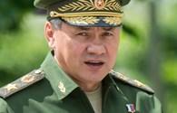 """Hợp tác quân sự Nga - Trung """"đảm bảo ổn định thế giới"""""""