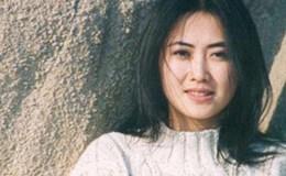 Thông tin hiếm về ái nữ của Chủ tịch Tập Cận Bình