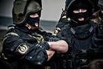 Báo Anh: Nga triển khai đặc nhiệm tinh nhuệ nhất đến Syria