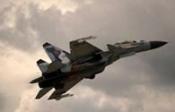 Nga tiêu tốn bao nhiêu cho mỗi ngày không kích Syria?