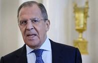 Nga: Sự ngạo mạn của liên minh khiến Thổ Nhĩ Kỳ hành xử trơ tráo ở Iraq
