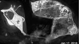 Trung Quốc ngang nhiên xây căn cứ trực thăng trái phép ở Hoàng Sa