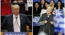 """Bầu cử Mỹ: Tìm hiểu về ngày """"Siêu thứ Ba"""""""
