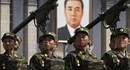 """Tiềm lực quân đội Triều Tiên """"khủng"""" cỡ nào?"""
