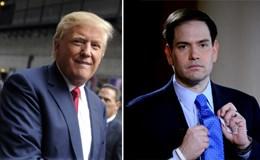 Đảng Cộng hòa tuyệt vọng tìm mọi cách ngăn cản Donald Trump