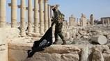 Không có Putin, Syria không thể giải phóng Palmyra