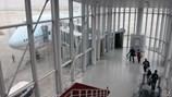 Du khách Việt bỏ trốn ở sân bay Hàn Quốc bị phạt tù và trục xuất