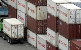 """Campuchia từng """"gửi trả"""" Formosa hàng nghìn tấn chất độc"""