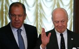 Liên Hợp Quốc nhờ Nga can thiệp ngừng chiến tại Syria