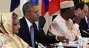 Ông Obama phát biểu với G7 về sự phát triển vượt bậc của Việt Nam