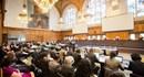 Toàn văn thông cáo phán quyết của Tòa trọng tài về vụ kiện Biển Đông