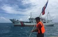 """Philippines """"rắn"""" đến đâu với Trung Quốc sau phán quyết?"""