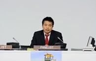 Phán quyết Biển Đông: Thắng lợi đột phá của luật pháp quốc tế