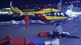 Chưa xác định có nạn nhân người Việt trong vụ tấn công ở Nice