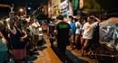 Tổng thống Philipines: Diệt từ kẻ bán rong đến quan chức chính phủ