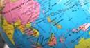 Trung Quốc bóp méo thực tế Biển Đông trong giáo dục như thế nào?