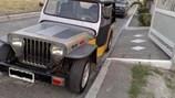 Philippines quy định chi tiết từng loại xe rẻ tiền với từng cấp quan chức