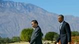 Ông Obama có thể giúp Lào thoát khỏi cái bóng của Trung Quốc?