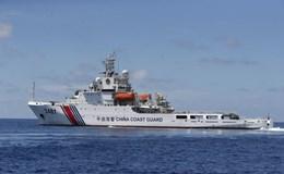 Singapore cáo buộc Trung Quốc dựng chuyện về Biển Đông