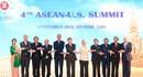 """""""ASEAN giống hành khách hơn là tài xế ở Châu Á"""""""
