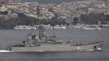 Nga sắp có hai căn cứ quân sự thường trực ở Syria