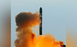 Lộ diện tên lửa siêu hạt nhân Nga có thể thổi bay New York