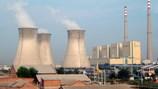 Trung Quốc sẽ có khả năng hạt nhân lớn nhất thế giới trong 15 năm