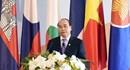 Thủ tướng Nguyễn Xuân Phúc phát biểu khai mạc Hội nghị CLMV và ACMECS